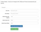 Gerador Automático - URL Amigável, SKU e Modelo dos Produtos para Opencart