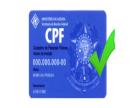 Validar CPF e CNPJ Completo - vQmod