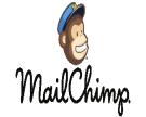 MailChimp E-mail Marketing para Opencart