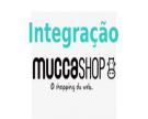 Integração MuccaShop para Opencart