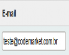 Filtrar Pedidos por E-mail para Opencart