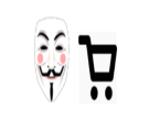 Máscara no CEP, CPF e Telefone - Cadastro e Checkout