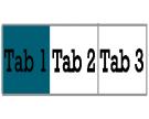 Tab Extra Produto Fixa para Opencart