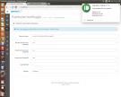 PushBullet Notificações para Opencart 2